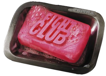 fight_club_soap_render_by_godofallgodofdeath